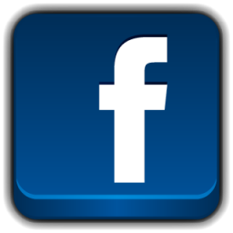 social-network-facebook-icon.png