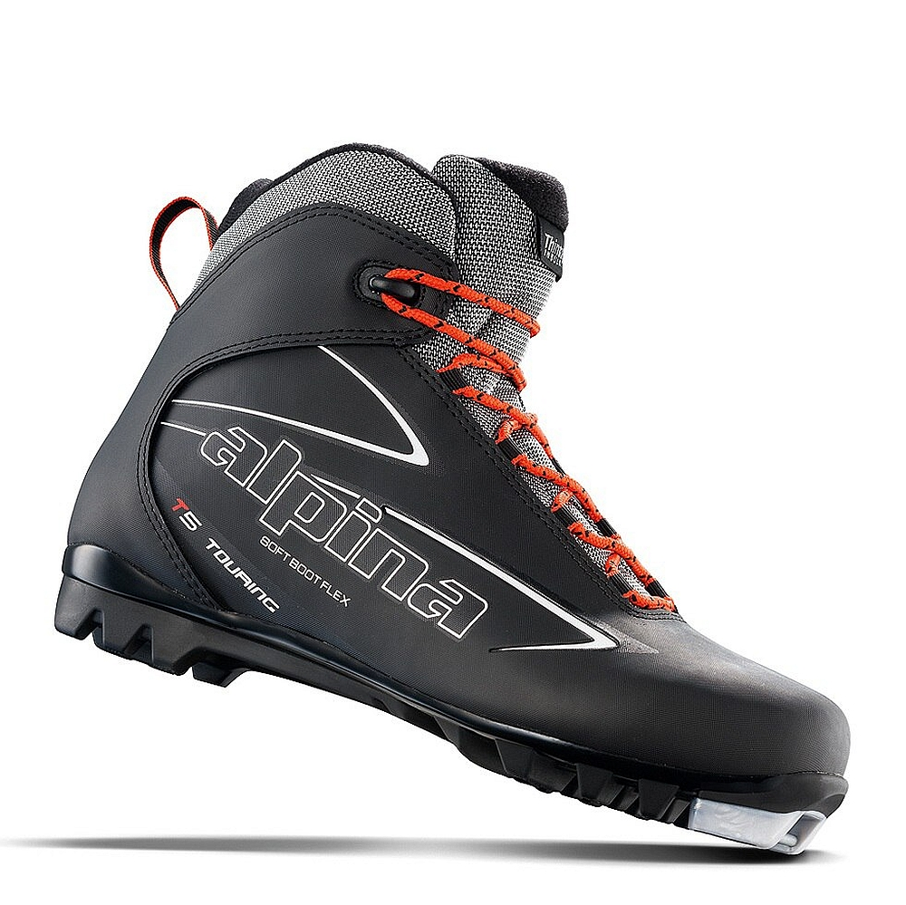 Buty do nart biegowych backcountry Apina BC 1550 Eve