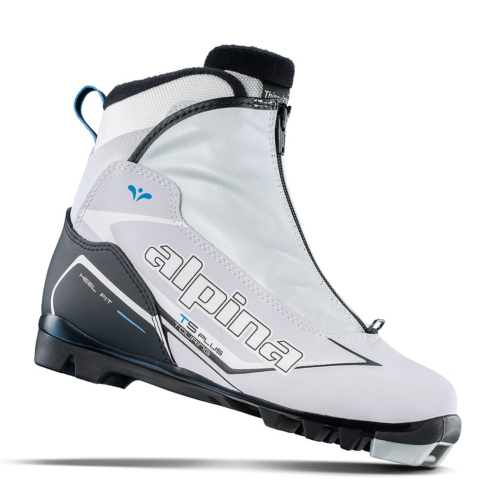 Buty do nart biegowych backcountry Apina BC 1550