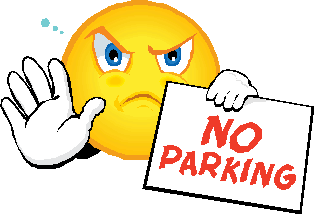 no-parking.png