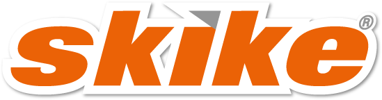 logo_skike_single_m.png