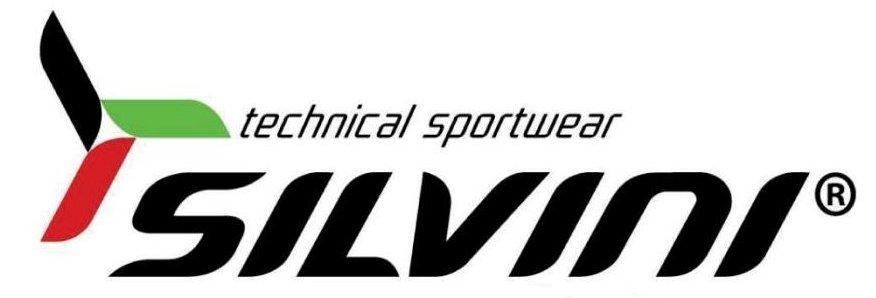 Znalezione obrazy dla zapytania: silvini logo